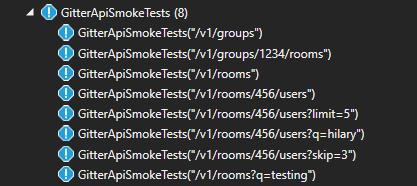 testcasedata_in_testexplorer